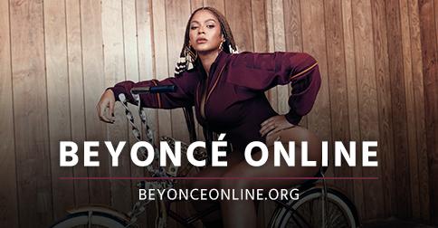 (c) Beyonceonline.org
