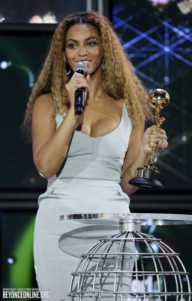 world music awards online: