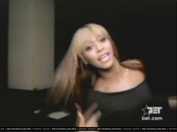 Me Myself And I Director S Cut 073 Beyonce Online Photo