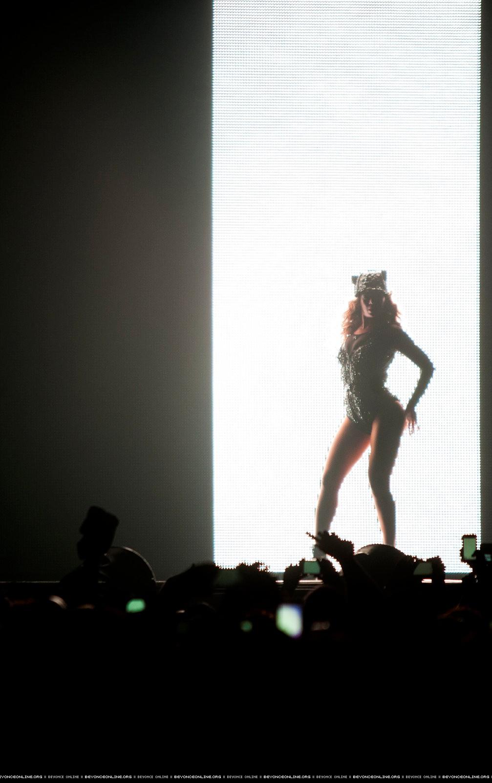 Beyoncé - Home | Facebook